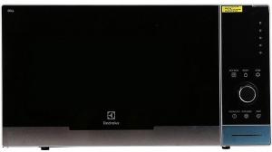 Lò vi sóng Electrolux 30 lít EMS3085X