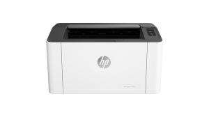 Máy in laser trắng đen HP 107A-4ZB77A