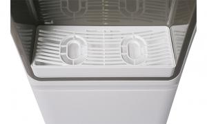 Máy nước nóng lạnh Kangaroo KG36A3