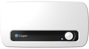 Máy nước nóng Casper SH-20TH11