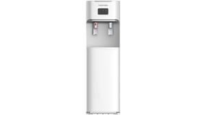 Máy nước nóng lạnh Toshiba RWF-W1669BV (W1)