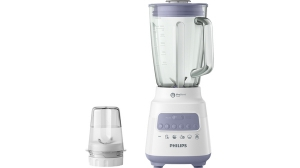 Máy xay sinh tố Philips HR2222/00