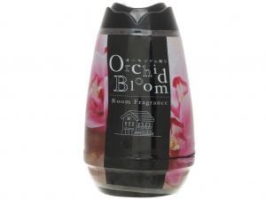 Sáp thơm Welco hương orchid 150g