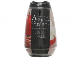 Sáp thơm Welco hương táo và quế 150g