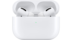Tai nghe Bluetooth Apple Airpods Pro MWP22VN/A