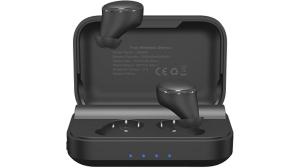 Tai nghe Bluetooth Energizer UB2608 Đen