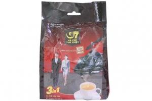 Cà phê hòa tan G7 3in1 gói 16g (bịch 20 gói)
