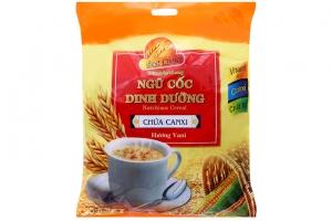 Ngũ cốc dinh dưỡng Best Choice chứa Canxi gói 500g