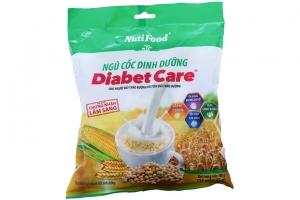 Ngũ cốc dinh dưỡng DiabetCare gói 25g (bịch 16 gói)