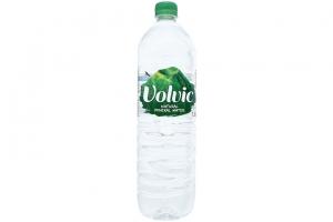 Nước khoáng Volvic chai 1.5 lít