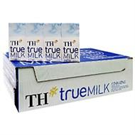 Sữa tiệt trùng TH True Milk có đường 180ml (thùng 48 hộp)