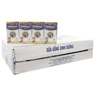 Sữa bột pha sẵn Optimum Gold hộp 110ml (thùng 48 hộp)