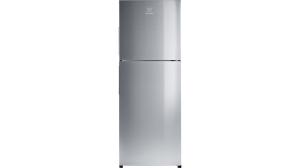 Tủ lạnh Electrolux Inverter 260 lít ETB2802J-A