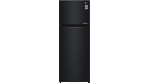 Tủ lạnh LG Inverter 209 Lít GN-B222WB