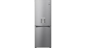Tủ lạnh LG Inverter 305 Lít GR-D305PS