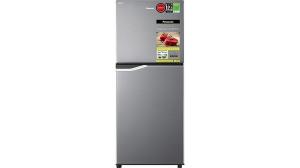 Tủ lạnh Panasonic Inverter 170 lít NR-BA190PPVN