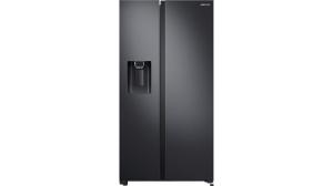 Tủ lạnh Samsung Inverter 617 lít RS64R5301B4