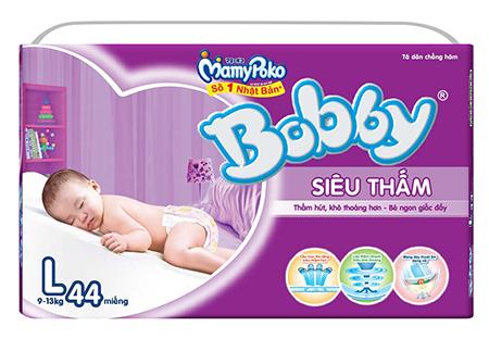 bim-ta-bobby-L44-100775-1