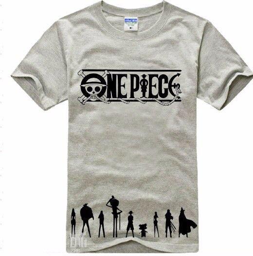 One Piece FC